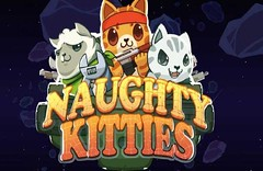 We have update NAUGHTY KITTIES generator today, many user has been success generated NAUGHTY KITTIES Coins and Cookies for free. #gamecheat #generator #gamehack #hacked #usegenerator #hacked #TagsForLikes #hack #like4like #free #facebook #today #games #ch (usegenerator) Tags: usegenerator hack cheat generator free online instagram worked hacked