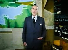 Lord Mountbatten on a documentary movie (Doc Kazi) Tags: india pakistan history partition independence mountbatten nehru jinnah liaquat baldev kripalani radcliffe din mohammad munir judges burma