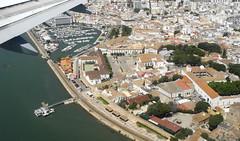 Algarve 2016 - Faro (Markus Lüske) Tags: portugal algarve faro ria riaformosa lueske lüske stadt city cidade ciudad luske
