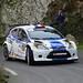 Ford Fiesta WRC - F. Lions