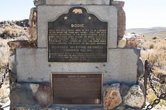 Bodie, a Ghost Town, California (kmalone98) Tags: bodieca bodielandmark