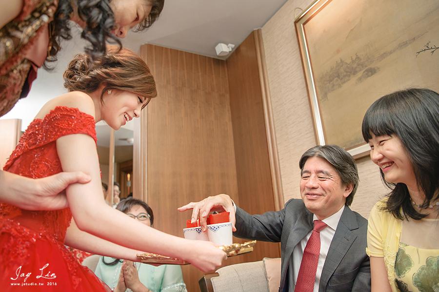 婚攝 台北遠企 遠東大飯店 台北婚攝 婚禮紀錄 婚禮紀實 JSTUDIO_0041
