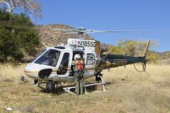 0W3A3658_v1OCSDweb_w (PhantomPhan1974 Photography) Tags: sar orangecountysheriffsdepartment airsupport airbushelicopters bellhelicopters uh1h as350b2 as350b3 n186sd n185sd n518hp n226pd anahiempolicedepartment californiahighwaypatrol huntingtonbeachpolicedepartment duke henryone angel1