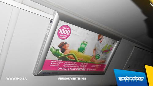 Info Media Group - BUS  Indoor Advertising, 10-2016 (8)