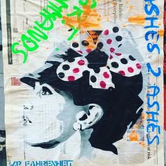 Mr. Fahrenheit, Berlin, Germany (steckandose.gallery) Tags: hyper urbanart stencil berlinmittealex art stickerstickerporn 2016 berlinprenzlauerberg berlinkreuzberg funk berlinurbanart streetarturbanartart stencilgraffiti berlinmittestreetart berlin friedrichshainkreuzberg mrfahrenheit diercksenstrasse streetartlondon mfhmrfahrenheitberlingermanyartstreetartstencilurbanartpasteupgraffitimrfarenheitsteckandosesteckandosegalleryursopornobaby super streetart mfh installation steckandose germany berlinwalloffame sticker berlinfriedrichshain berlinstreetart mfhmrfahrenheitmrfahrenheitursopornobabysoloshow ursopornobabyursopornopornobaby pasteup berlingraffiti graffiti hyperhyper steckandosegallery