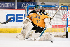 """Nailers_Grizzlies_12-3-16-11 • <a style=""""font-size:0.8em;"""" href=""""http://www.flickr.com/photos/134016632@N02/31264389992/"""" target=""""_blank"""">View on Flickr</a>"""