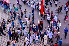20161103-DSC_0758.jpg (drs.sarajevo) Tags: djemaaelfna morocco marrakech