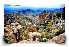 "Mount Lemmon (""SnapDecisions"" photography) Tags: mountlemmon tucson arizona mountain hirschfeld nikon d800"