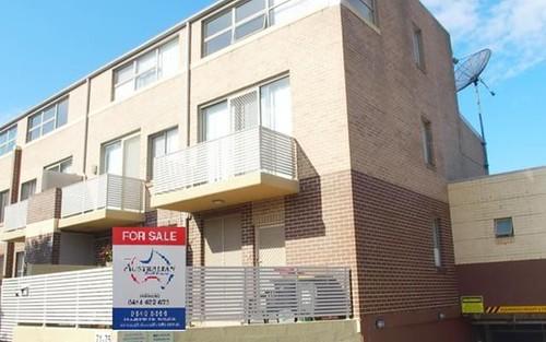 10/71 Dudley St, Berala NSW 2141