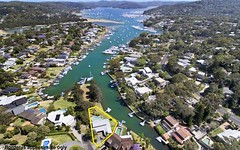 18 Yachtsmans Paradise, Newport NSW