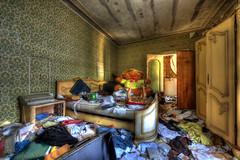 range ta chambre urban requiem tags room bedroom chambre zimmer bazar bordel - Chambre Bordel
