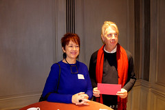 21-11-2016 Marilo Fund Seminar - DSC06459