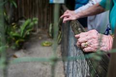 _DSC0339 (Bo Cherry) Tags: people elderly evergladeswondergarden