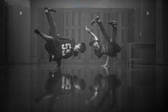DSC_8796 (Photographer Wuchi) Tags: taiwan taipei travel traveler street black white wuchi blackandwhite free freedom freeze airchair bboy sunset dancer dance        d750 nikon night