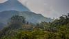 IMG_7749 (Siva-G) Tags: topstation trekking theni