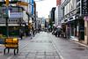 Seoul: Insa-dong (stuckinseoul) Tags: photo asian 한국 seoul asia sigma2470mmf28exdghsm southkorea city canoneos6d republicofkorea capital photograph 서울 flickrseoul korean 대한민국 korea iseoulu kr
