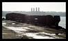 1502 (Marti Thinkso) Tags: thamespath thames riverthames river riverfront minoltalens 100mmf2 sonya850 a850 greenwichpeninsular greenwich london