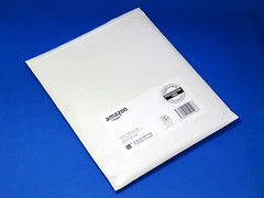 【Amazon.co.jp限定】エコリカ リサイクルインクカートリッジ EPSON 6色パック IC6CL35 EC-IC6CL35A (FFP・封筒パッケージ) (zeta.masa) Tags: epson エプソン 年賀状 インク プリンター エコリカ amazoncojp amazon