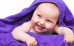 Como economizar no enxoval do beb? Economista orienta os pais na hora das compras. (pensabrasil) Tags: beb bebeenxoval destaques enxoval noticias pensabrasil