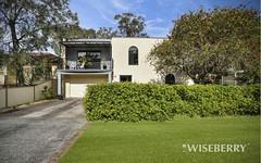 5 Emu Drive, San Remo NSW