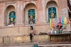 _DSC0796 (Amritendu Das) Tags: devdeepawali varanasi banarascolor culture deepawali festival ganga incredibleindia india kashi ritual travel utterpredesh uttarpradesh in