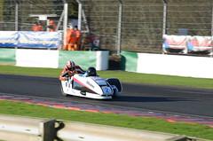 DSC_5336 (102er) Tags: racing car motorsport cars race racecar auto motorracing bike bikes motorcycle motorbike mallory park mallorypark plum pudding plumpudding uk nikon d7000 tamron