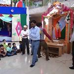 Teachers Day (BDR) (31)
