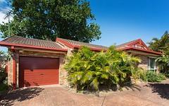 86A Millett Street, Hurstville NSW