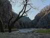 cheddar_gorge_5062h-201216 (Peadingle) Tags: cheddat gorge somerset road rocks cliffs