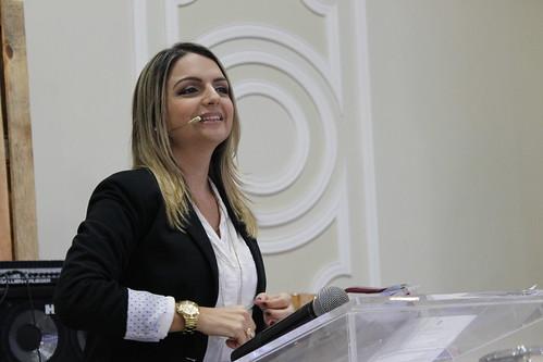 Congresso Jovem 2016 (14)