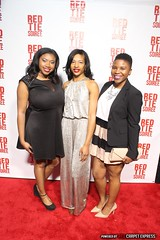 """Red Carpet Express (19) • <a style=""""font-size:0.8em;"""" href=""""http://www.flickr.com/photos/79285899@N07/31632445061/"""" target=""""_blank"""">View on Flickr</a>"""