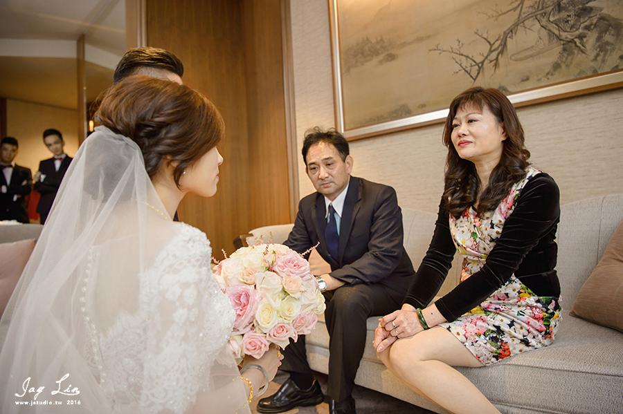 婚攝 台北遠企 遠東大飯店 台北婚攝 婚禮紀錄 婚禮紀實 JSTUDIO_0125