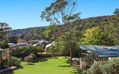 48 High View Road, Pretty Beach NSW