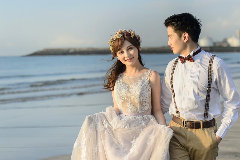 Honeybear 蜂蜜熊, 自助婚紗, 婚紗側錄, 愛維伊婚紗 愛維伊婚紗婚紗包套, 新祕藝紋,DSC_7852
