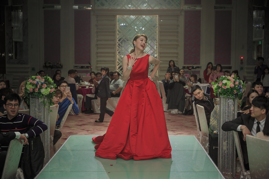 婚禮攝影,佩蓉,孟學,儀式午宴婚攝,汐止寬和宴會館