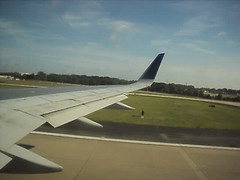 036 (Canadianspotter10) Tags: plane airport air delta a380 airlines takeoff 757
