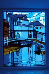 gallery-284 (bubblikova) Tags: stainedglass tiffanyglass