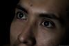 La necesidad de la muerte (Jucalo Photo) Tags: portrait self canon colombia bogotá autoretrato camilo julián alarcón gordillo strobits surealismo selprtrait jucalo jucalovisual camilojucalo lanecesidaddelamuerte