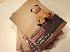 Gludrin di Bragi lafsson (icelandit) Tags: literature bragi icelandic letteratura slenska bkmenntir lafsson islandese