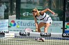 """Nuria Rodriguez pre previa femenina world padel tour malaga vals sport consul julio 2013 • <a style=""""font-size:0.8em;"""" href=""""http://www.flickr.com/photos/68728055@N04/9410220399/"""" target=""""_blank"""">View on Flickr</a>"""