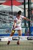 "Noelia Soledad pre previa femenina world padel tour malaga vals sport consul julio 2013 • <a style=""font-size:0.8em;"" href=""http://www.flickr.com/photos/68728055@N04/9410222509/"" target=""_blank"">View on Flickr</a>"