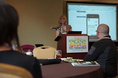 TLCC2013 - Day 3 (Tessitura Network) Tags: sanfrancisco california usa unitedstates network tessitura tlcc2013