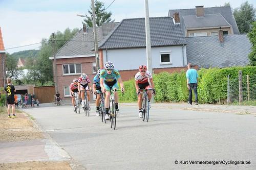 Roosdaal-Strijtem (414)