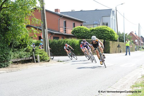 Minderhout (121)