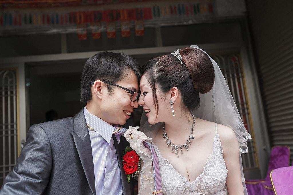 20130804 明泰 佳玲 婚禮紀錄0501