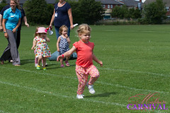"""Maldon Carnival Sports Day • <a style=""""font-size:0.8em;"""" href=""""http://www.flickr.com/photos/89121581@N05/9577354940/"""" target=""""_blank"""">View on Flickr</a>"""