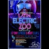 Latin Electric Zoo Party Saturday 8-31-13 Glazz Latin Saturdays is proud to present the Latin Electric Zoo Party  Music by 92.3 DJ YONNY | DJ Precise | DJ ABRUPT | DJ JAY 5  GUEST LIST➡ TEAM ENTREPRENEURS   Everyone FREE before 1 AM if on guest list, redu