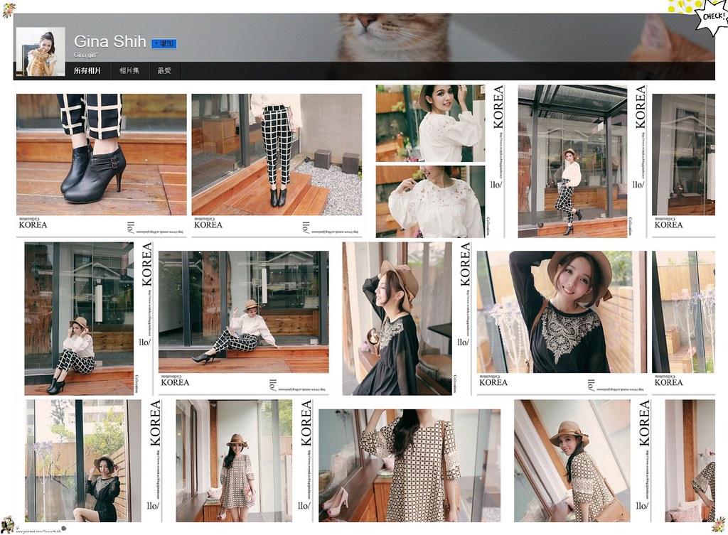 [搬家教學] 輕鬆使用免費Flickr相簿。高畫質相片部落格圖床