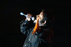 Rahi Ali Chakraborty rahi786.com (rahialichakraborty) Tags: music rock conservatory ali mtv km bangla ftii on rahi chakraborty soundbox
