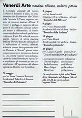 2000-ANGERA